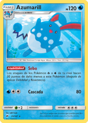 Azumarill (Sombras Ardientes TCG).png