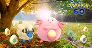 Equinoccio 2017 Pokémon GO.jpg