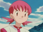 Pokémon de Whitney/Blanca