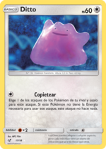 Ditto (Detective Pikachu TCG).png