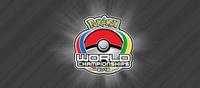 Worlds Championships 2019.jpg