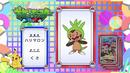 EP887 Pokémon Quiz.png