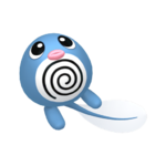 Poliwag HOME.png