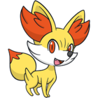 Fennekin (dream world) 3.png