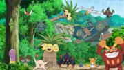 EP1151 Pokémon de Goh.png