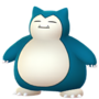Snorlax GO.png
