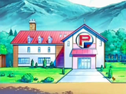 EP509 Centro Pokémon.png