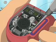 EP479 Poké-reloj falso por dentro.png