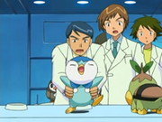 EP470 Yuzo sujetando a Piplup.png