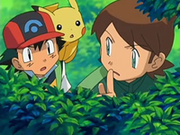 EP540 Primo pidiendo a Ash que no haga ruido.png