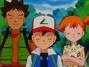 EP163 Ash, Brock y Misty.png