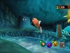 Magikarp Túnel Snap.jpg