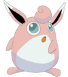 Wigglytuff (anime SO) 2.png