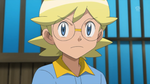 Pokémon de Clemont/Lem
