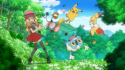 EP844 Equipo Froakie.png