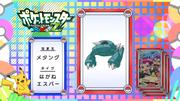 EP919 Pokémon Quiz.png