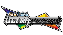 Logo Ultraprisma (TCG).png