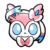 Sylveon PLB.png