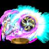 Trofeo de Onda Mental SSB4 (Wii U).png