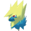 Mega-Manectric Rumble.png