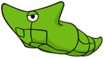Metapod (dream world).png
