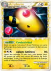 Ampharos (HeartGold & SoulSilver 105 TCG).png