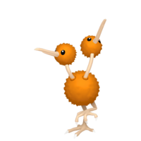 Doduo HOME hembra.png