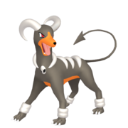 Houndoom HOME.png