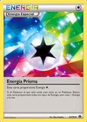 Energía Prisma (Próximos Destinos TCG).png