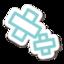 Emblema Extenuación.png