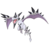 Mega-Aerodactyl Masters.png