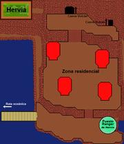 Plano de Hervia.png