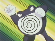 EP170 Poliwrath de Andreas.png