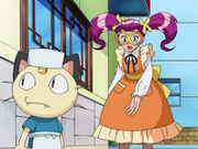EP586 Meowth y Jessie.png