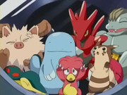 EP264 Pokémon capturados (3).png