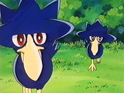 EP186 Murkrow (2).png