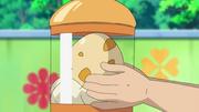 EP672 Huevo de Ash.png