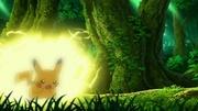 EP678 Pikachu usando rayo.jpg