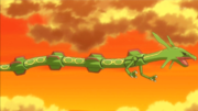 EE14 Rayquaza.png