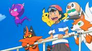 EP1017 Ash y sus Pokémon.png
