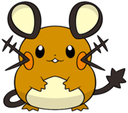 Dedenne (dream world) 2.png
