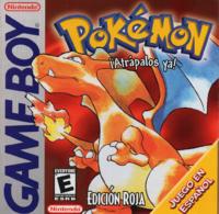 Pokemon Rojo - LTN.png