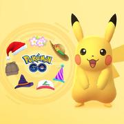 Evento de Pikachu con gorra.png
