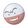 Electrode Masters.png