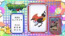 EP824 Pokémon Quiz.png