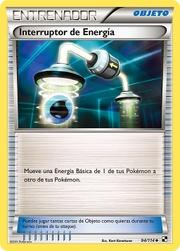 Interruptor de Energía (Negro y Blanco TCG).jpg