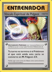 Vínculo Espiritual de Pidgeot (Evoluciones TCG).png