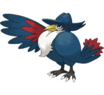 Honchkrow.png