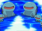 EP473 Wooper y Quagsire cantando.png