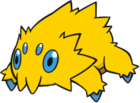 Joltik (dream world).png